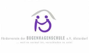 w_bugenhagen