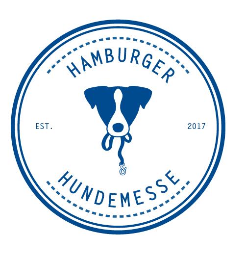 Hamburgs Hundemesse bei Auto Wichert2017