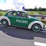 Mirko Streiber Polizei HH im Einsatz | photo(c)MartinBrinckmann