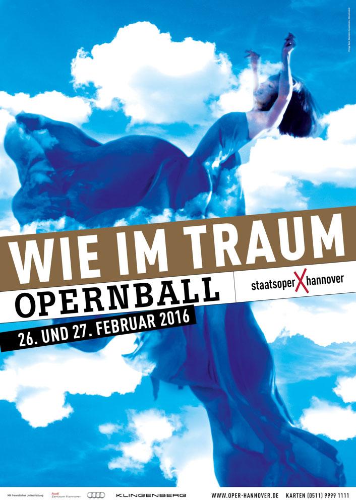 Opernball Hannover _ 2016 _ Audi Vip Shuttle
