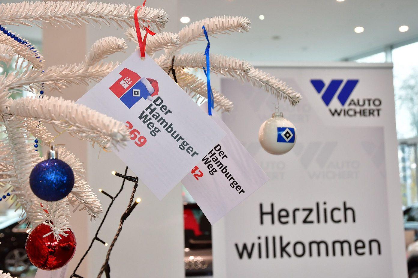 AW Hamburger Weg Audi 2017Auto Wichert (c) Martin BrinkmannBRI_3060 (2)