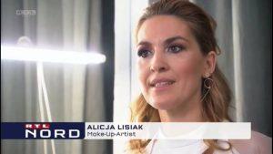 RTL NORD Alicja Lisiak