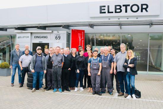 CSPR ELBTOR Team Griegstraße_mit CSPR