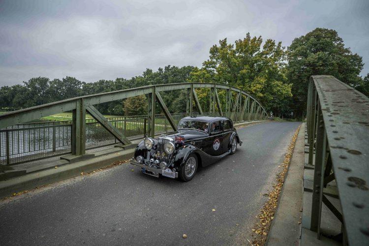 HH Car Classics 2020